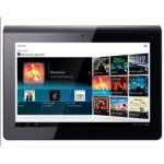 China Sony SGPT111US/ S Wi-Fi Tablet ( 16GB wholesale