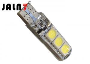 China Plate Auto Led Reverse Light Bar 360 Degree Beam Angle 5050 SMD LED Type on sale