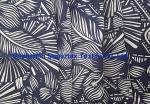 Inter Weave Linen 100 Cotton Poplin Fabric 21*14 Garment Fabric Menswear And Ladies Wear