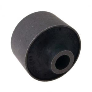 China Ford Transit Fy 2000-2006 Rubber Suspension Bushings 6C16-3A262-AA With Stable Performance on sale