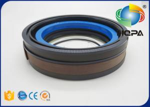 China Excavator Boom Arm Bucket Cylinder Seal Kit 440-00013 440-00013AKT 401107-00424 401107-00242A on sale