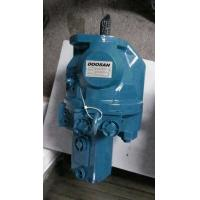 AP2D28 AP2D25 AP2D36 Hydraulic Piston Pump For Excavator