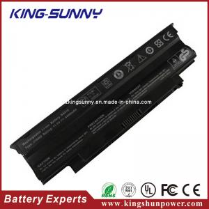 China Laptop Battery for Dell N4010D-158 N4010R N4050 N4110 N5010 N5010D-148 N5110 J1KND on sale