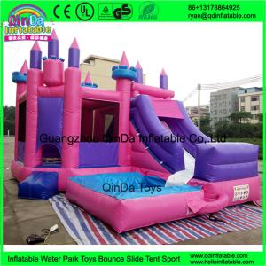 China cheap turtle inflatable bouncer for sale,inflatable jumping bouncy castle,used inflatable bounce house for sale on sale