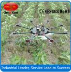 2015 hot sale FH-8Z-5 UAV Drone Crop Sprayer with competitive price
