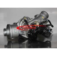 China K03 53039880106 53039880087 06D145701B 06D145701BV 06D145701C 06D145701F Audi A4 2.0 TFSI B7 BGB For KKK Turbocharger on sale