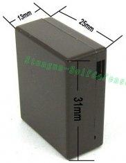Quality X3 Highly Sensitive GSM SIM Card Surveillance small listening devices bugs for sale