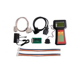 China Airbag Resetting and Anti-Theft Code Reader 2 in 1 Airbag Reset Tool on sale