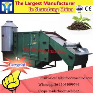 China Peanut butter making machine price for sale   freeze drying equipment   	vacuum freeze dryer on sale
