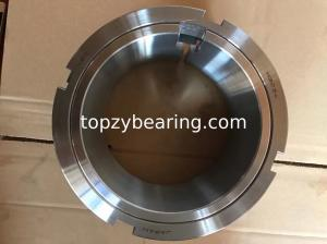 China Adapter Sleeve Bearing H3024 for Spherical Roller Bearing 23024K Adapter Sleeve H3024 H3025 H3026 H3027 H3028 on sale