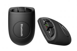 China In car Electronic Bluetooth Hands-free Kit Speaker for Navigation System on sale