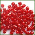 China Dried Cherry,Dried Strawberry on sale