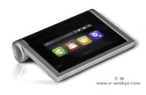 at t mifi liberate 4g mobile hotspot black at t mifi 5792 4g rh e winkyzg com sell everychina com Verizon MiFi Plan Novatel MiFi Liberate