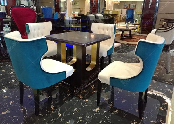 Awe Inspiring Customized Wooden Commercial Restaurant Furniture Sets With Forskolin Free Trial Chair Design Images Forskolin Free Trialorg
