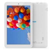 Tablet PC MOMO9 Dual-core 7 inch Wi-Fi Tablet PC 800*480