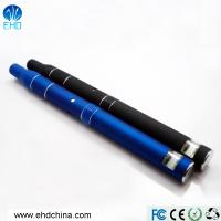 China Nice design and high quality Ago and Atmos at factory price at the end of 2013 on sale
