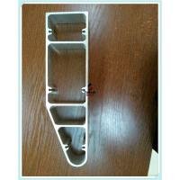 China China Plant 6000 Series Anodize Aluminum Extrusion Profiles For Industry Parts on sale