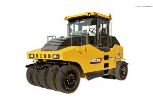 China XP303k  XCMG Official 30ton PneumaticTire Road Roller on sale