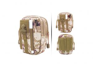 China China Suppliers 70 Piece Tactical First Aid Kit Military Outdoor Hiking Camping on sale