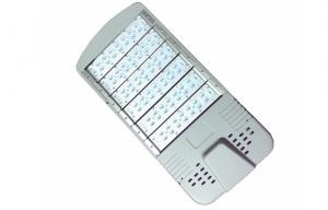 China Free sample for 240W CE Rohs Approved led street light  with CREE LED & 3 Years Warranty, 6036 aluminum heat sink on sale