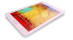 China MTK Dual Core Tablet PC 7 Inchs Android 4.2 Bluetooth 512MB RAM 4GB ROM on sale