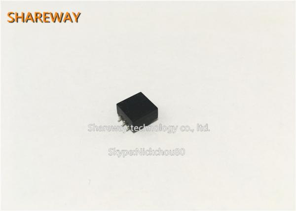 1 A Surface Mount Transformer 750316028 For CAN / SPI