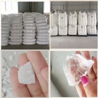 cristobalite silica powder fg 600 Super Hydrophobic Clean Crystalline Silica Powder