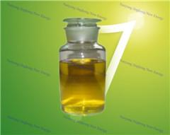 China diesel additive for making water diesel on sale