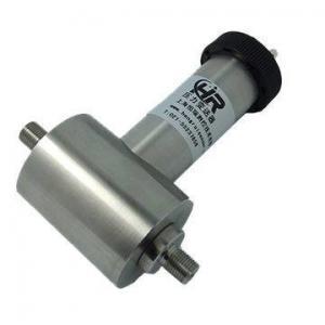 China Differential Pressure Sensor PT3071 on sale