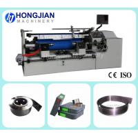 Rotogravure Cylinder Proofing Machine Manufacturer Proofing & sampling for engravurers and packaging printing press