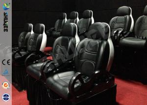 China Customized Cinema Movies Theater With Emergency Stop Buttons For Indoor Cinema on sale