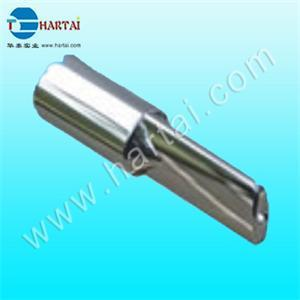 China Hard Alloy Tungsten Carbide Coil Winding Nozzle W0535-3-0807 on sale
