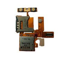 China SONY ERICSSON W380 SIM FLEX CABLE on sale