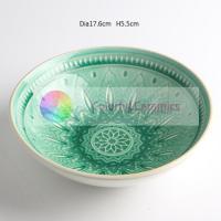 Small Exquisite Handmade Ceramic Bowls Handmade Pottery Serving Bowls