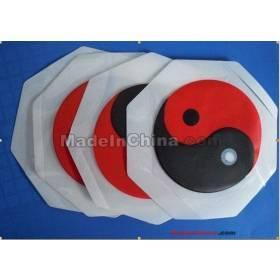 China kidney-patch-natural-safe-real-manufacture on sale