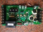 detal VFD-E servo driver board 2945410603 board