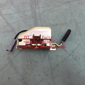 Door latches/ door handle fit for bobcat aftermarket/replacement spare parts 71096616670726710966271096636732001 & Door latches/ door handle fit for bobcat aftermarket/replacement ...