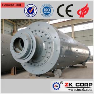 China Calcium carbonate powder mill plant,  Stone powder grinding machine  plant on sale