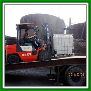 China Hypophosphorous  acid reducing agent 50% on sale