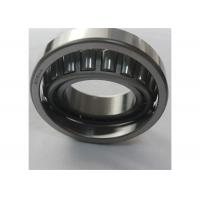 Reliable Quality Taper Roller Bearing 30308  With  Large Size Hot Sale in China
