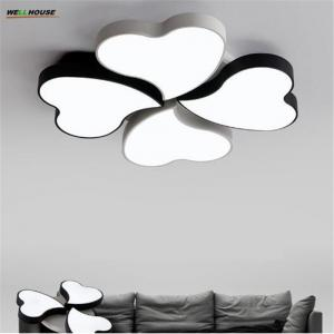 China bedroom lamp    ceiling fixtures    ceiling led lights on sale