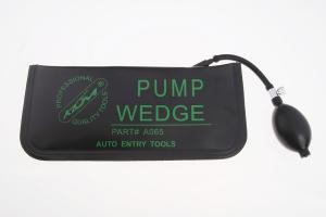 China KLOM Air Wedge Auto Entry Tools (Black) on sale