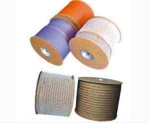 China Free Cutting Steel 650MPA 0.8mm Nylon Coated Steel Wire on sale