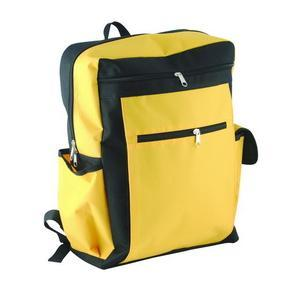 China 2014 Fashion School Bag,student backpack on sale
