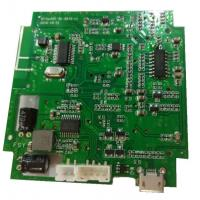 PCBA PCB Printed Circuit Board / High Density Circuit Boards For Household Appliances