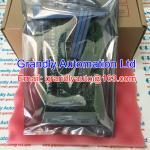 Original New Honeywell FC-SDO-0824 SAFE DO MODULE 24VDC - grandlyauto@163.com