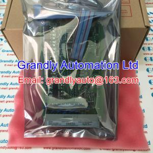 China Original New Honeywell FC-SDO-0824 SAFE DO MODULE 24VDC - grandlyauto@163.com on sale