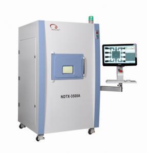 Factory price china manufacturer X-Ray equipment for PCB BGA
