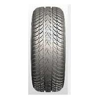 China 225/45R17 Snow Traction Tires 634 mm Overall Diameter 17 Inch Winter Tires on sale