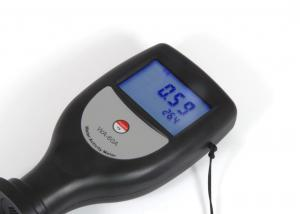 Quality Digital Torque Meter HT-10 for sale